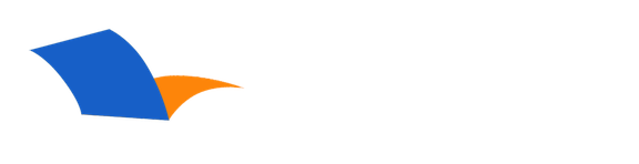 Laridian - PocketBible for Android