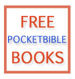 Free PocketBible Books